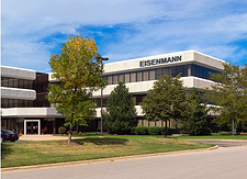 about-eisemann-corp