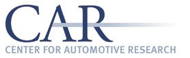 Center_for_Automotive_Research