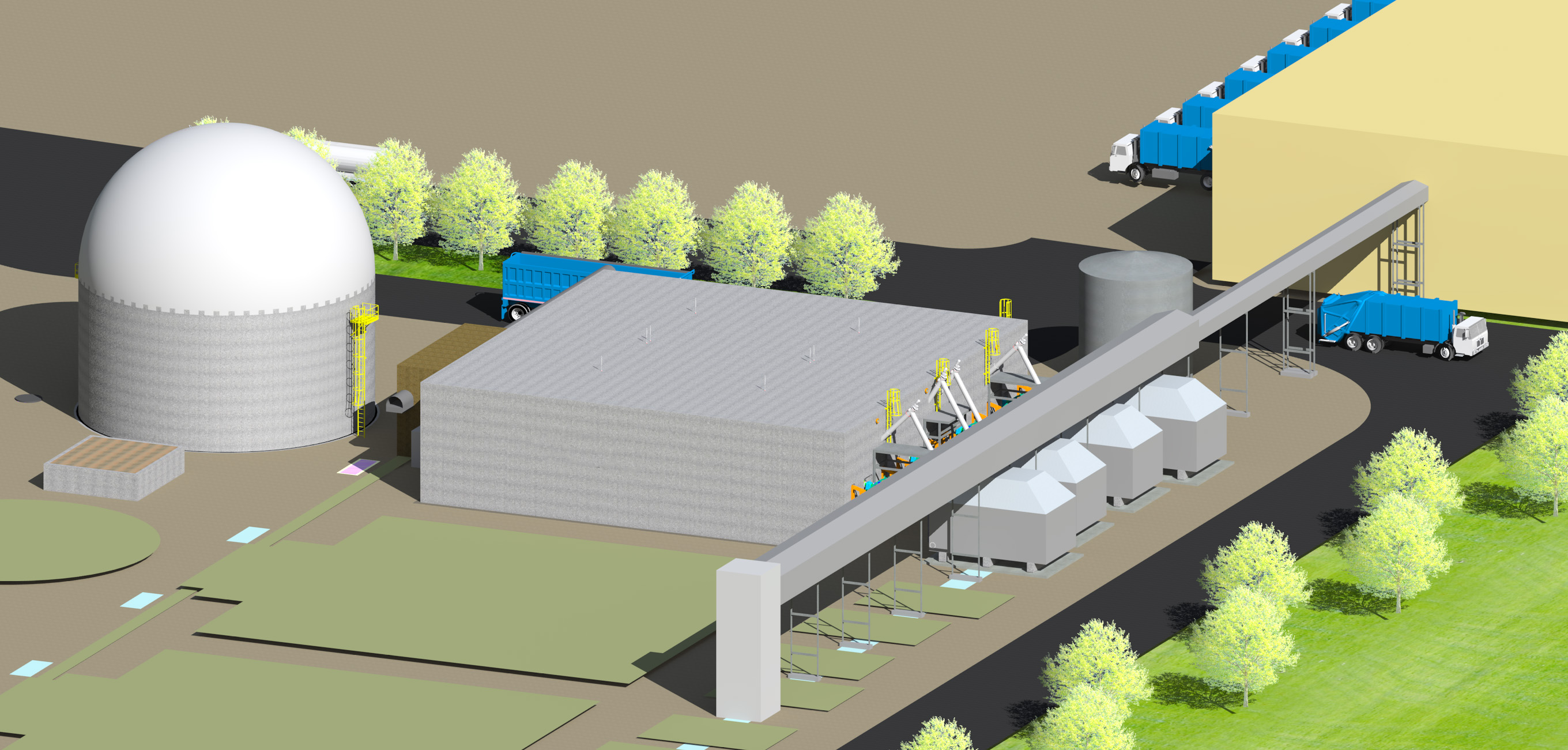 140305_View_of_CR-R_anaerobic_digestion_system_-_no_logo.jpg