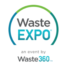 WasteExpo.png