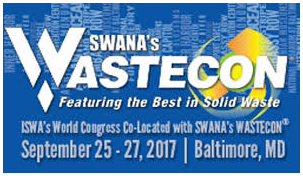 Wastecon.png